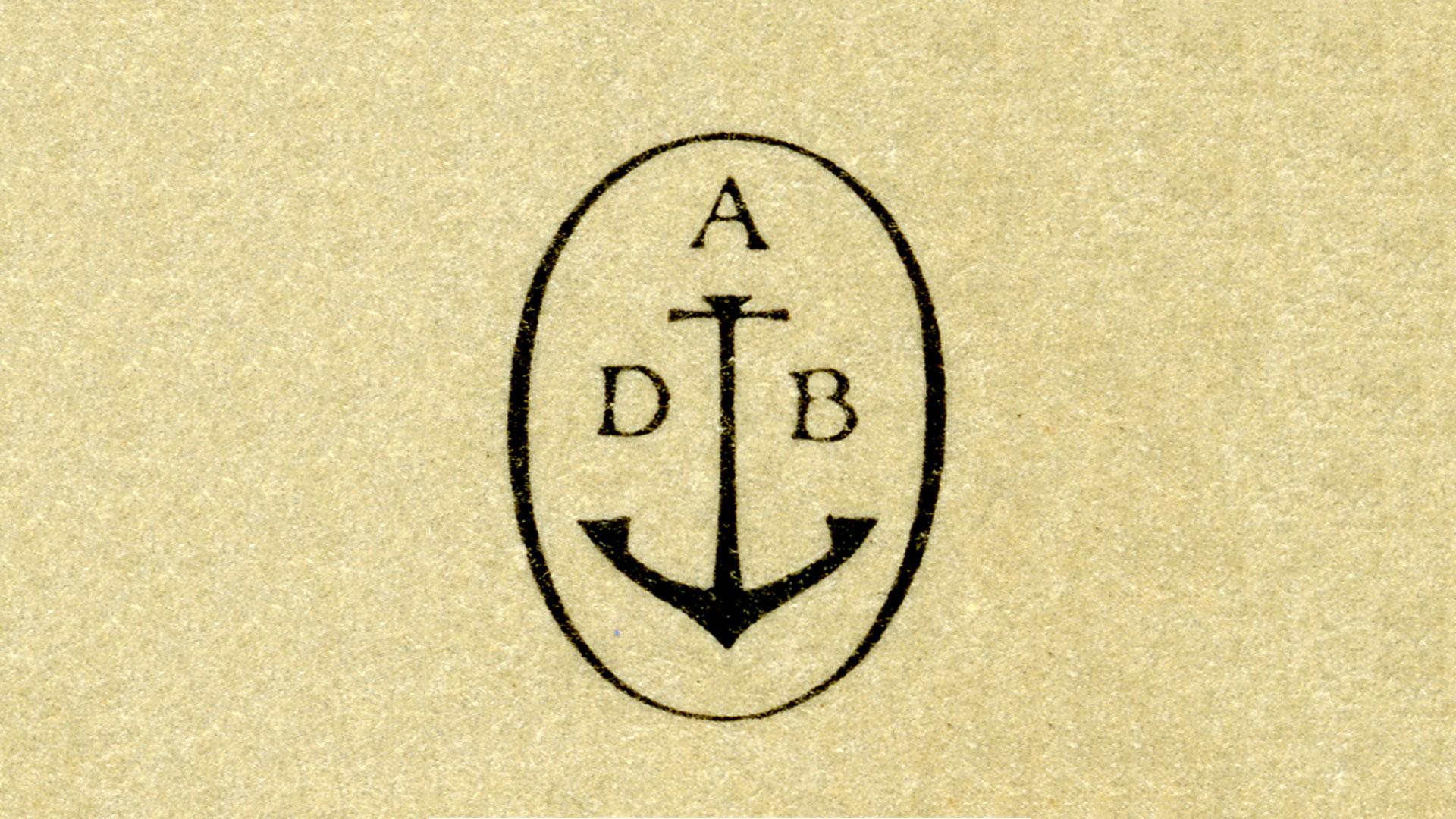 Anchor_Before_Scan.jpg