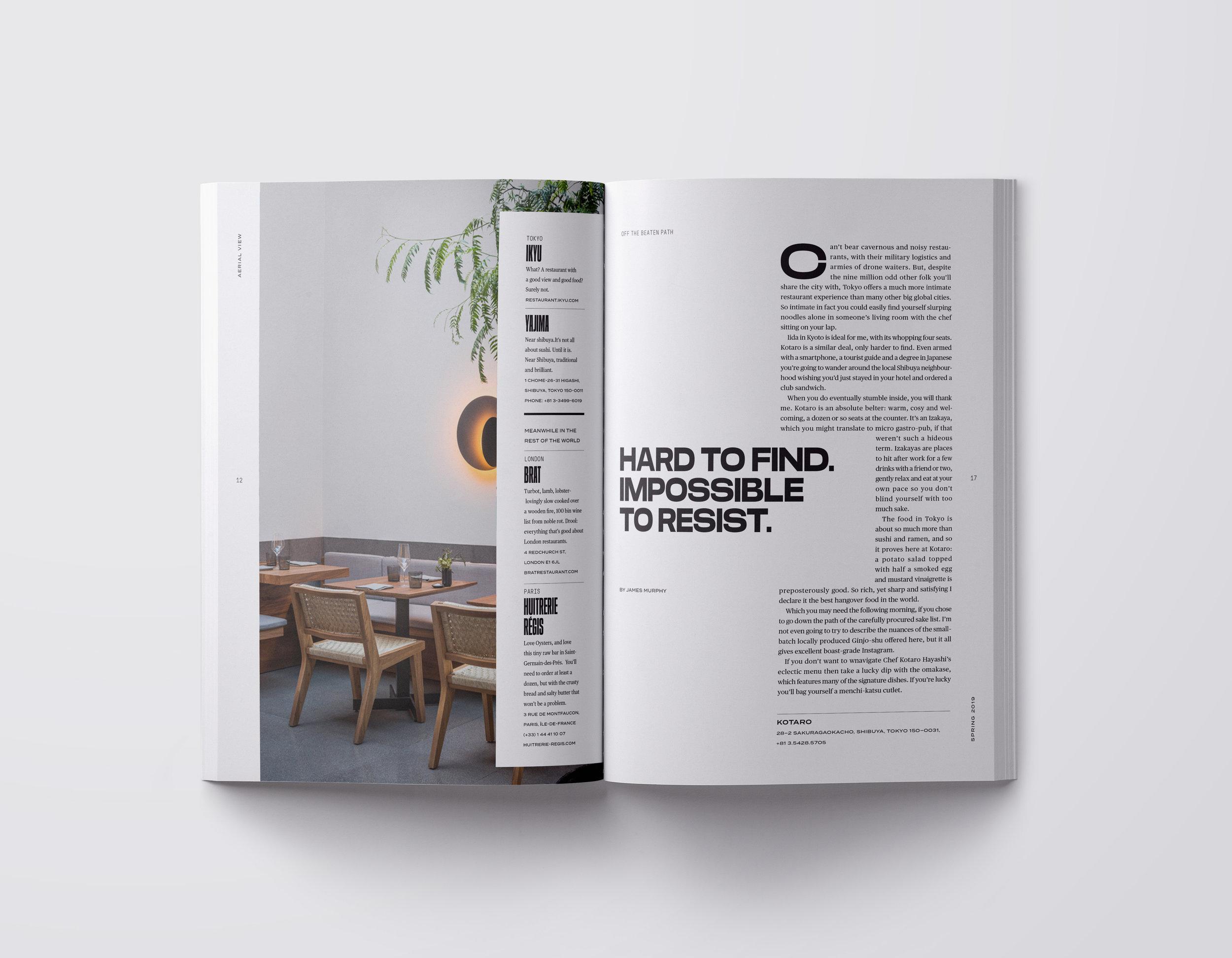 BNY_MagazineMockup_A4.jpg