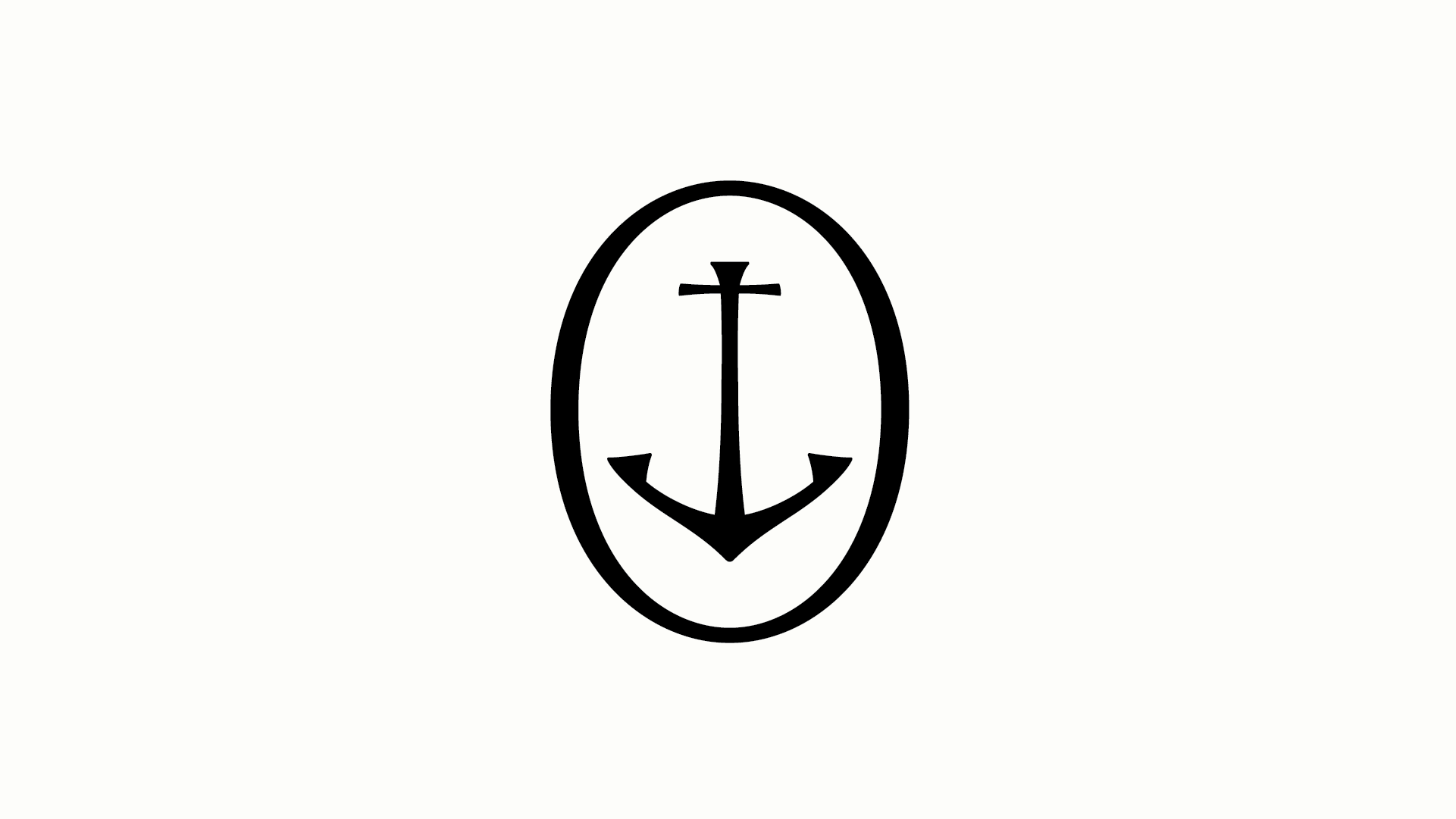 Logos_AnchorBooks.png