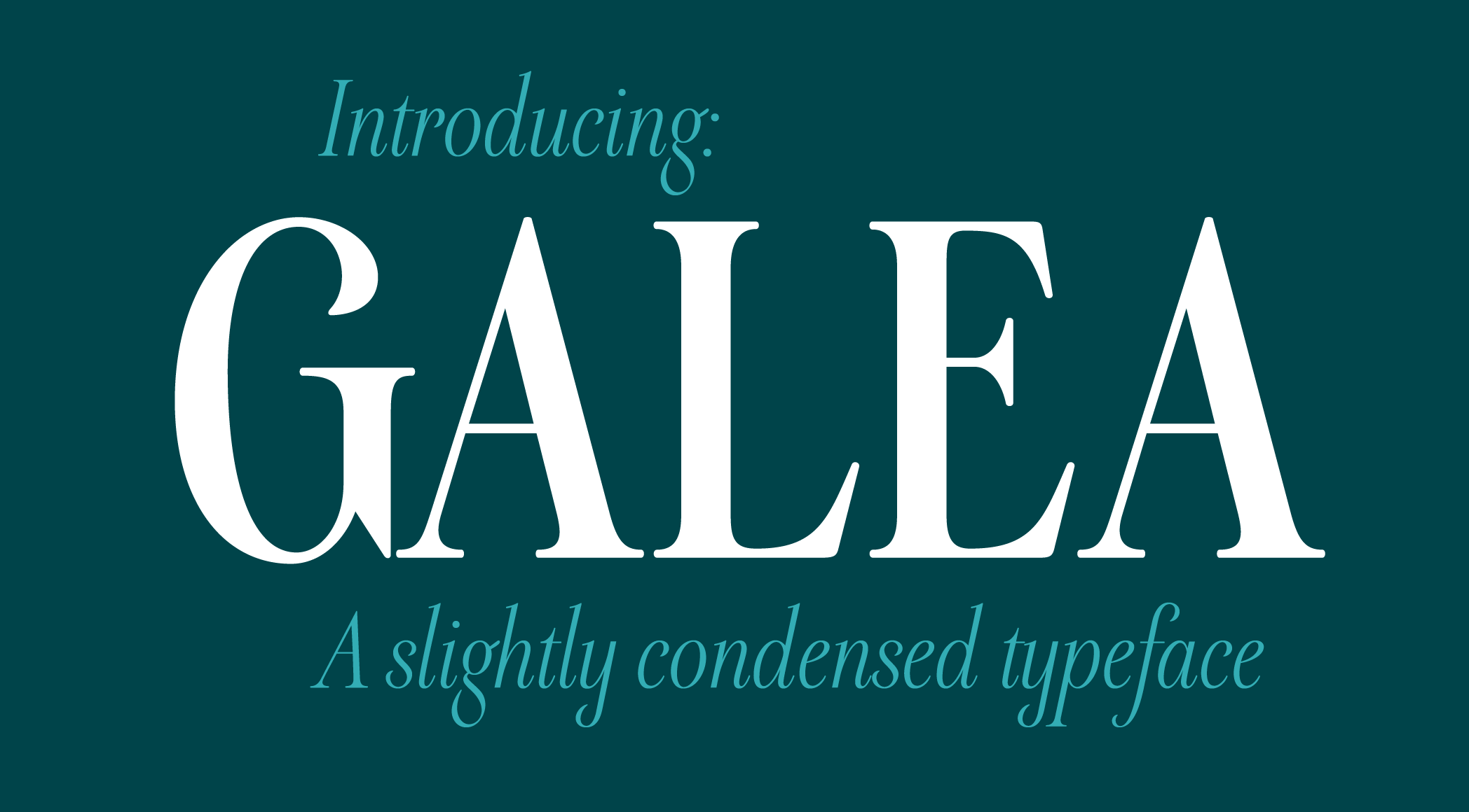 galea_layout.png