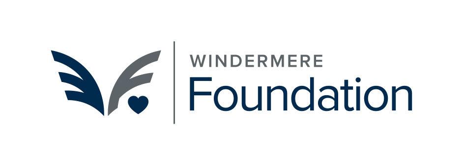 windermere_Foundation_HZ_Color.jpg