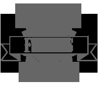 Dealer Network Badge.png