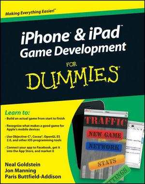 iPhone_iPad_Game_Dev.jpg