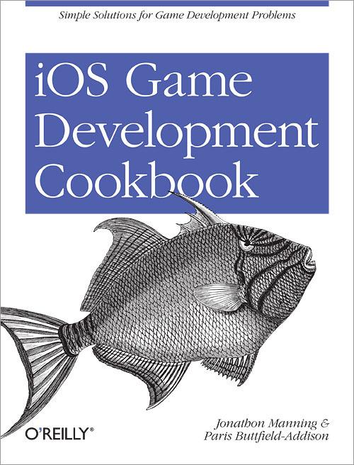 iOS_Game_Cookbook.jpg