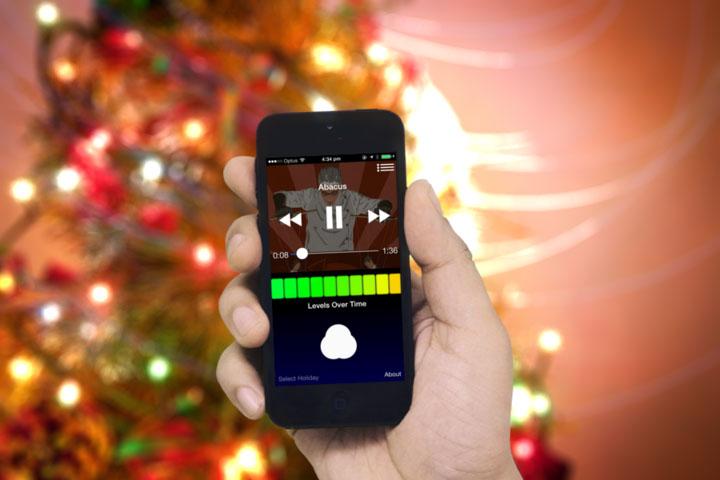 Holiday_Visualiser_HeroShot.jpg