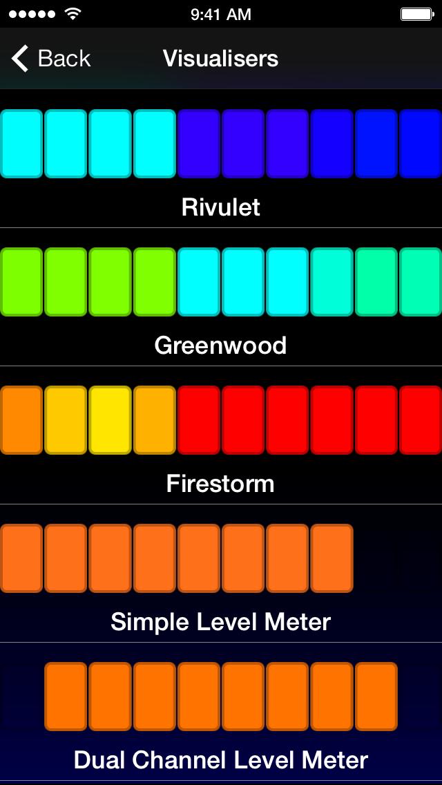 iPhone 4-Inch Screenshot 2.png