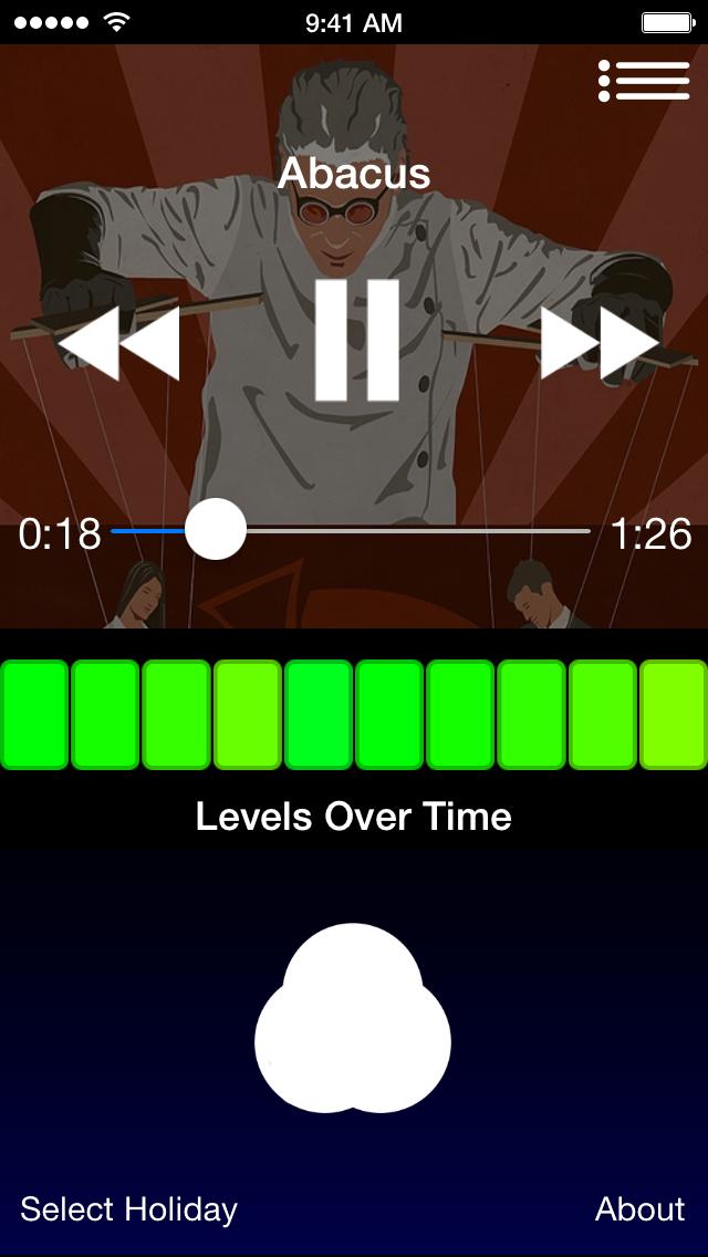 iPhone 4-Inch Screenshot 1.png