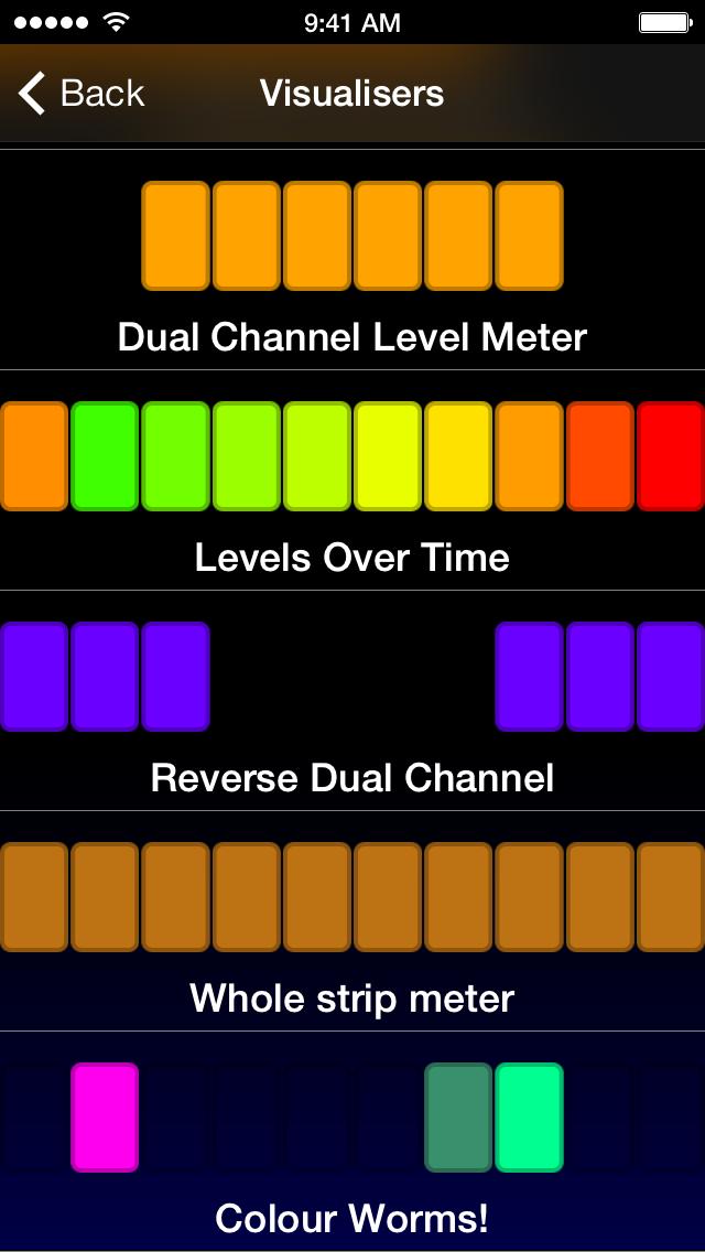 iPhone 4-Inch Screenshot 3.png