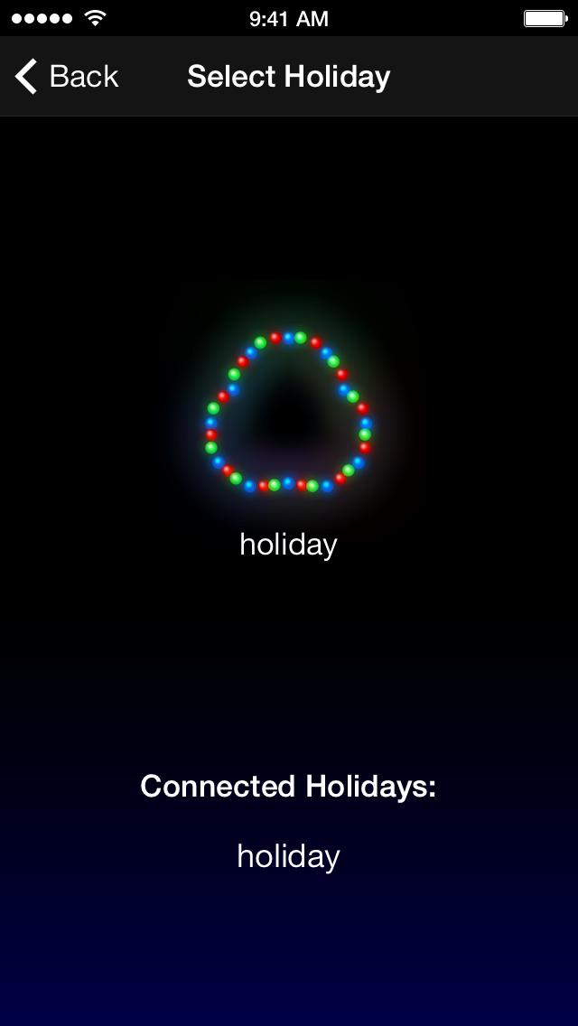 iPhone 4-Inch Screenshot 5.png