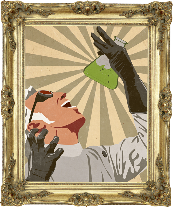 DoctorScience-Framed.png