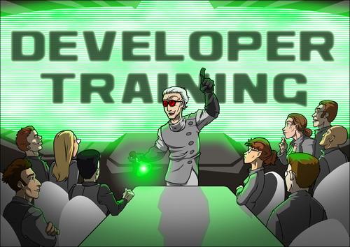 DevTraining-4.jpg