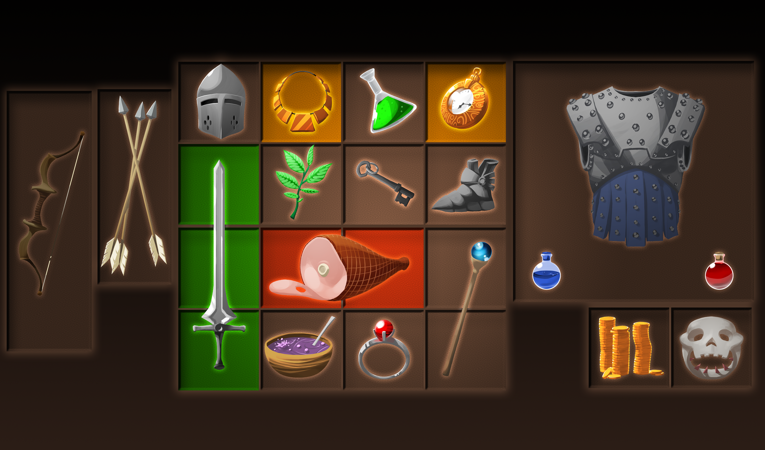 PromoInventory.png