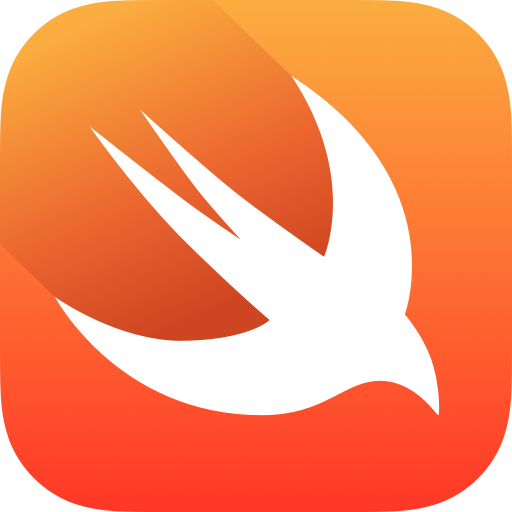 We teach Objective-C, as well as Swift, and the latest Apple technologies.