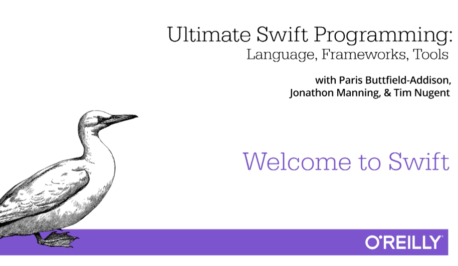swift.png