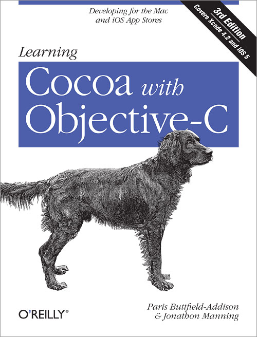 Learning_Cocoa.jpg