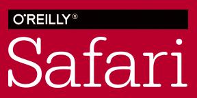 Safari_Books_Online_company_logo_2016.png