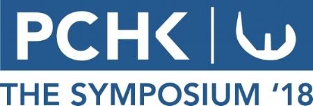 PCHK Logo_2018_2945u.jpg