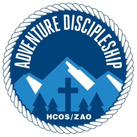 ADVENTURE-DISCIPLESHIP-(1).jpg
