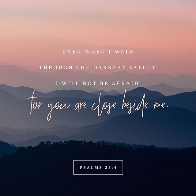 This is one of our favourite psalms for solo-time!✨ We love giving campers a chance to unplug and get away from distractions, and a big part of that is taking some solo time right in the middle of God's creation on each trip.🌄 • Do you have a favourite scripture that you turn to when you have quiet time, or do you always look for something new? 📖 • #ZaoOutdoors