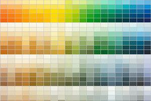 MP-thumbnail-colors.jpg
