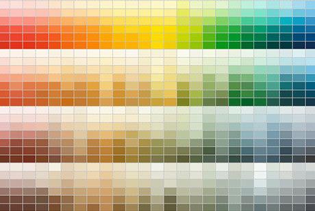 MP-tools-color-gallery.jpg