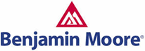 MP-product-stains-bm-logo.jpg