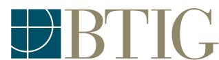 BTIG_Logo - HIGH RES JPEG.jpg
