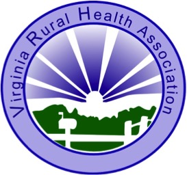 We would like to thank the Virginia Rural Health Association for their support!