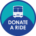Donate a Ride Logo SE15.png