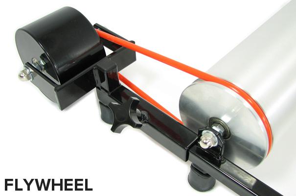 Kreitler+Rollers+Flywheel.jpeg