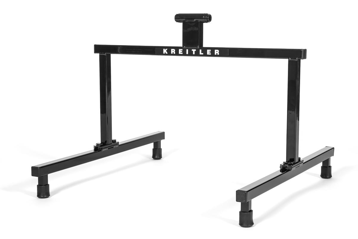 Kreitler Kompetitor Fork Stand