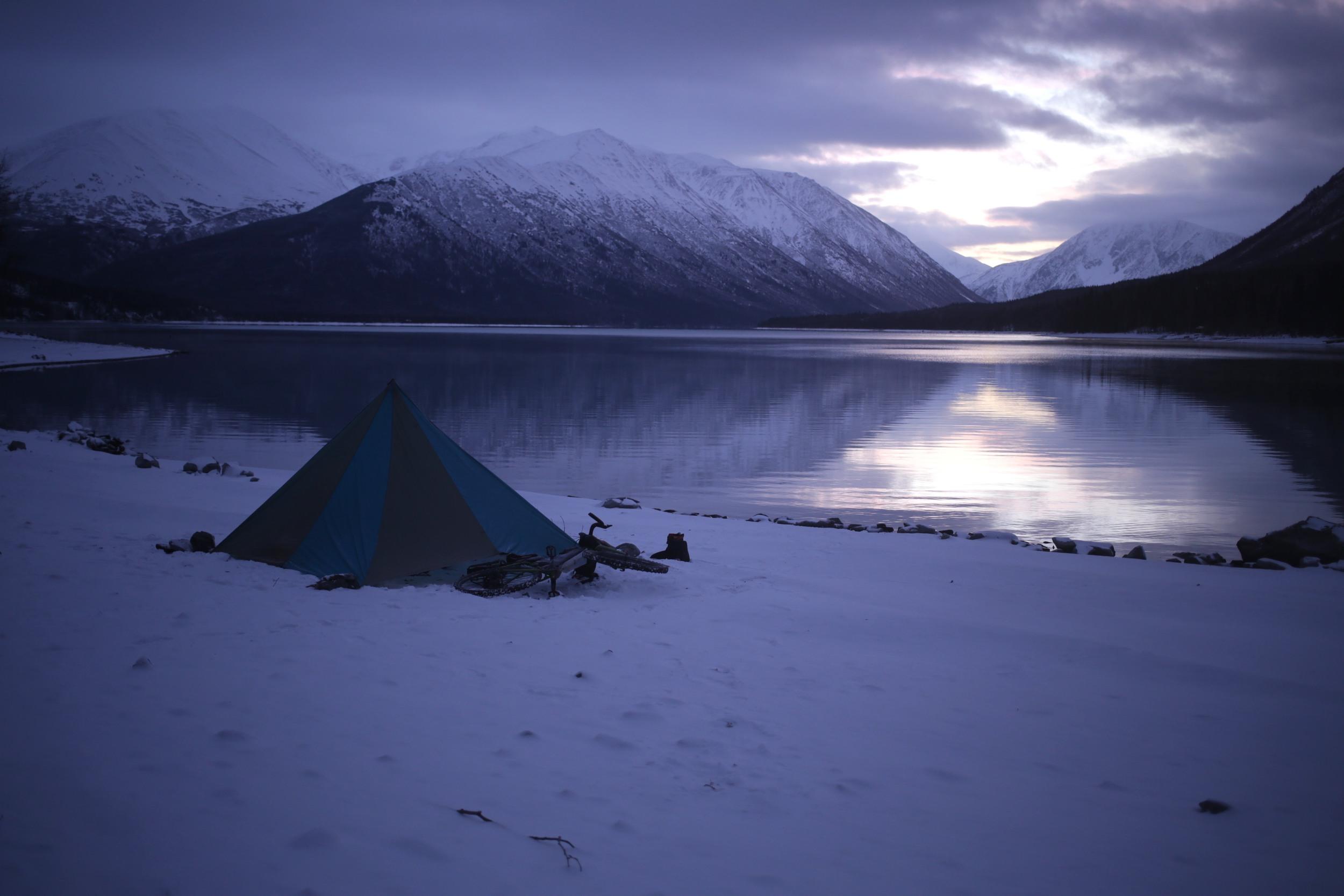 Kenai Lake Shelter.jpg