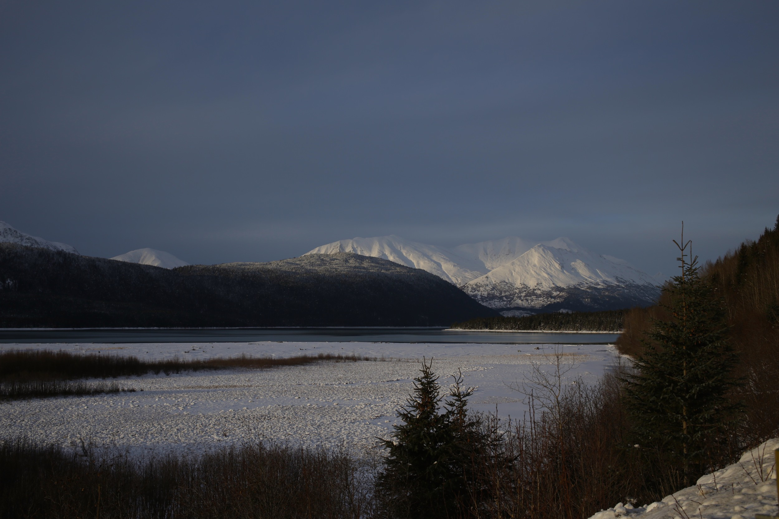 Kenai Lake North.jpg