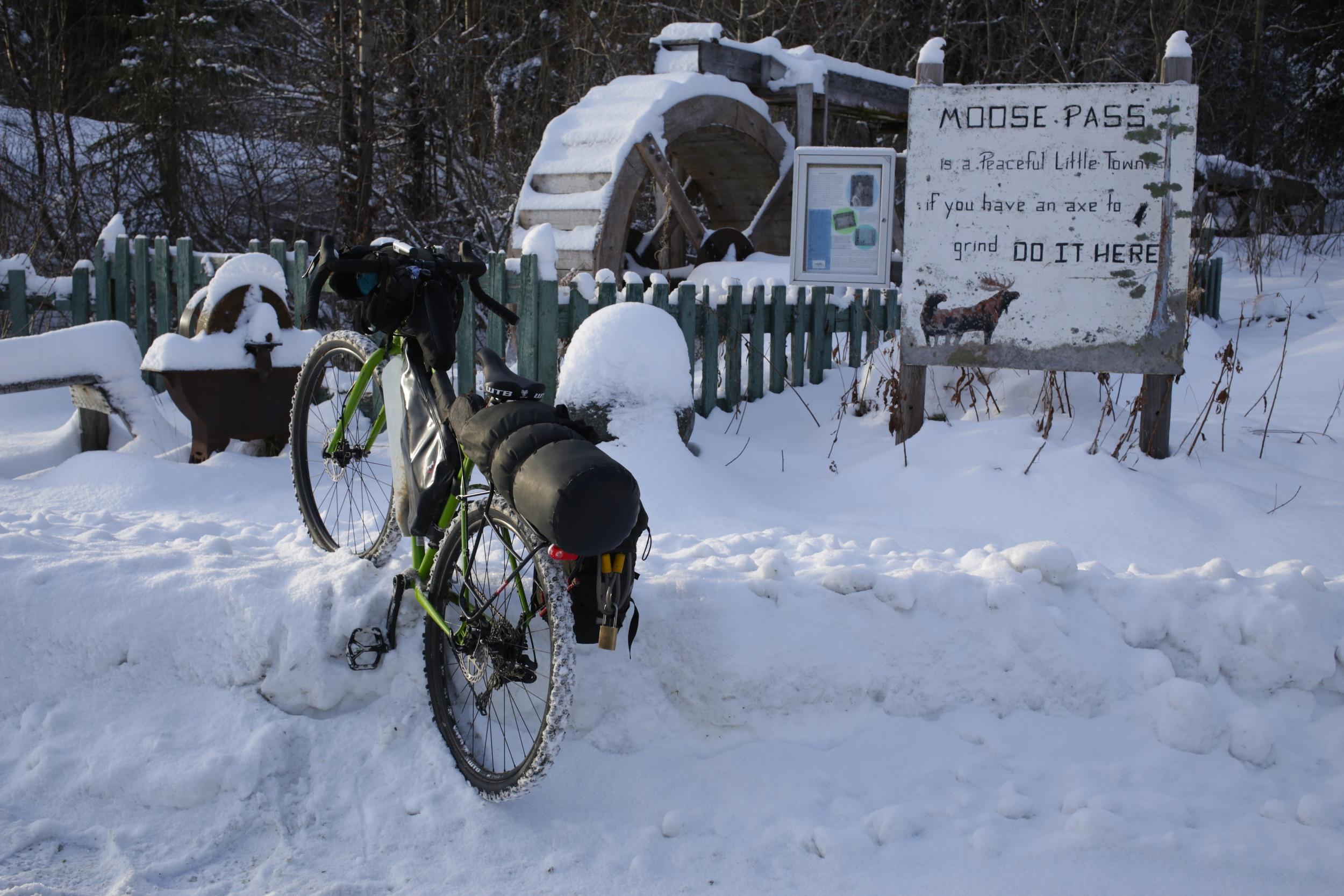 Moose Pass.jpg
