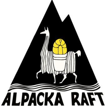 Alpacka Logo.jpg