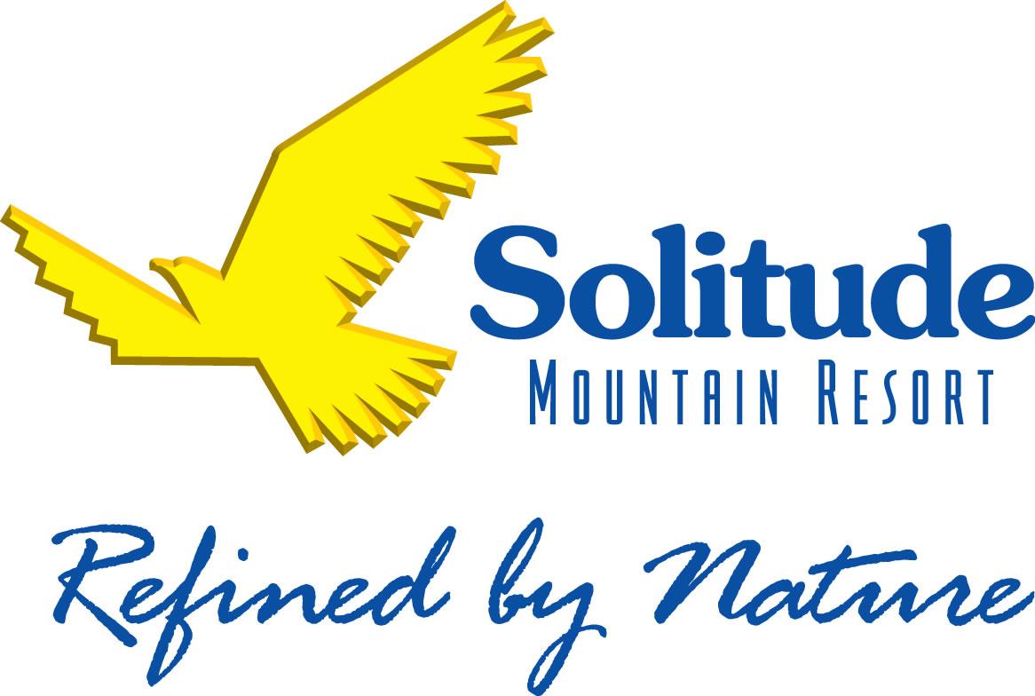 solitude_logo.jpg