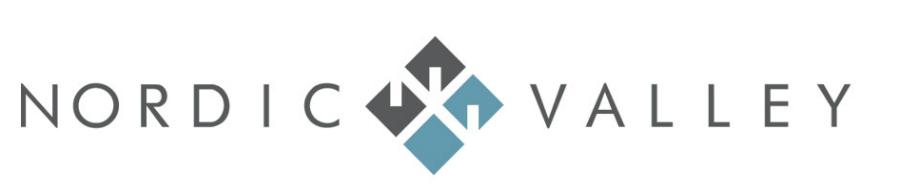 Nordic-Valley-Logo.jpg