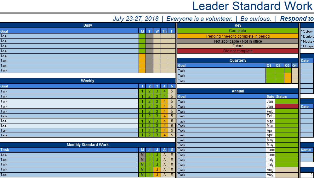LeaderStandardWork.png