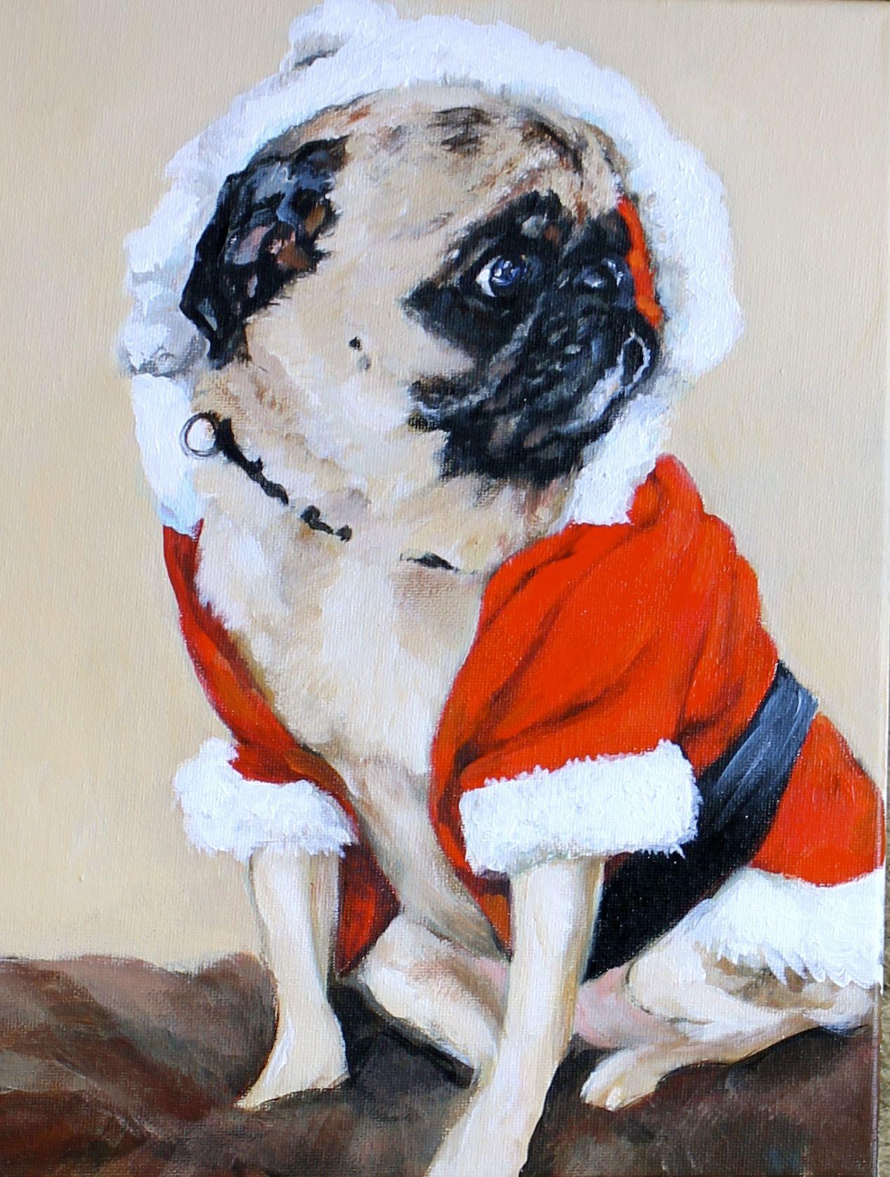 Christmas pug.jpg