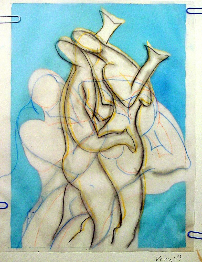 Multilayered Love 3-31-2005 7-16-48 AM 1400x1816.JPG