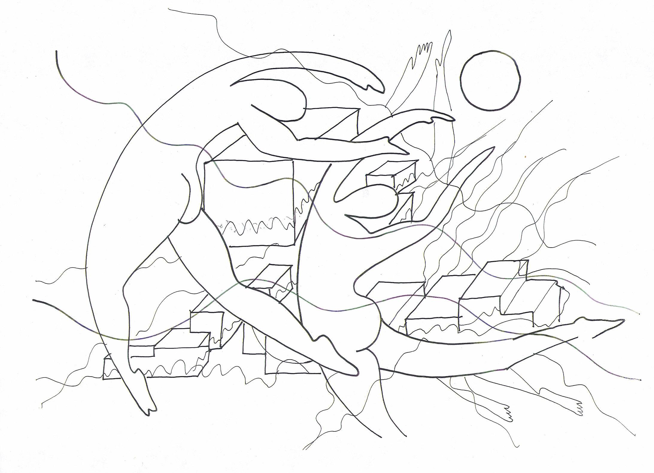 Tsunami 2 sketch.jpg
