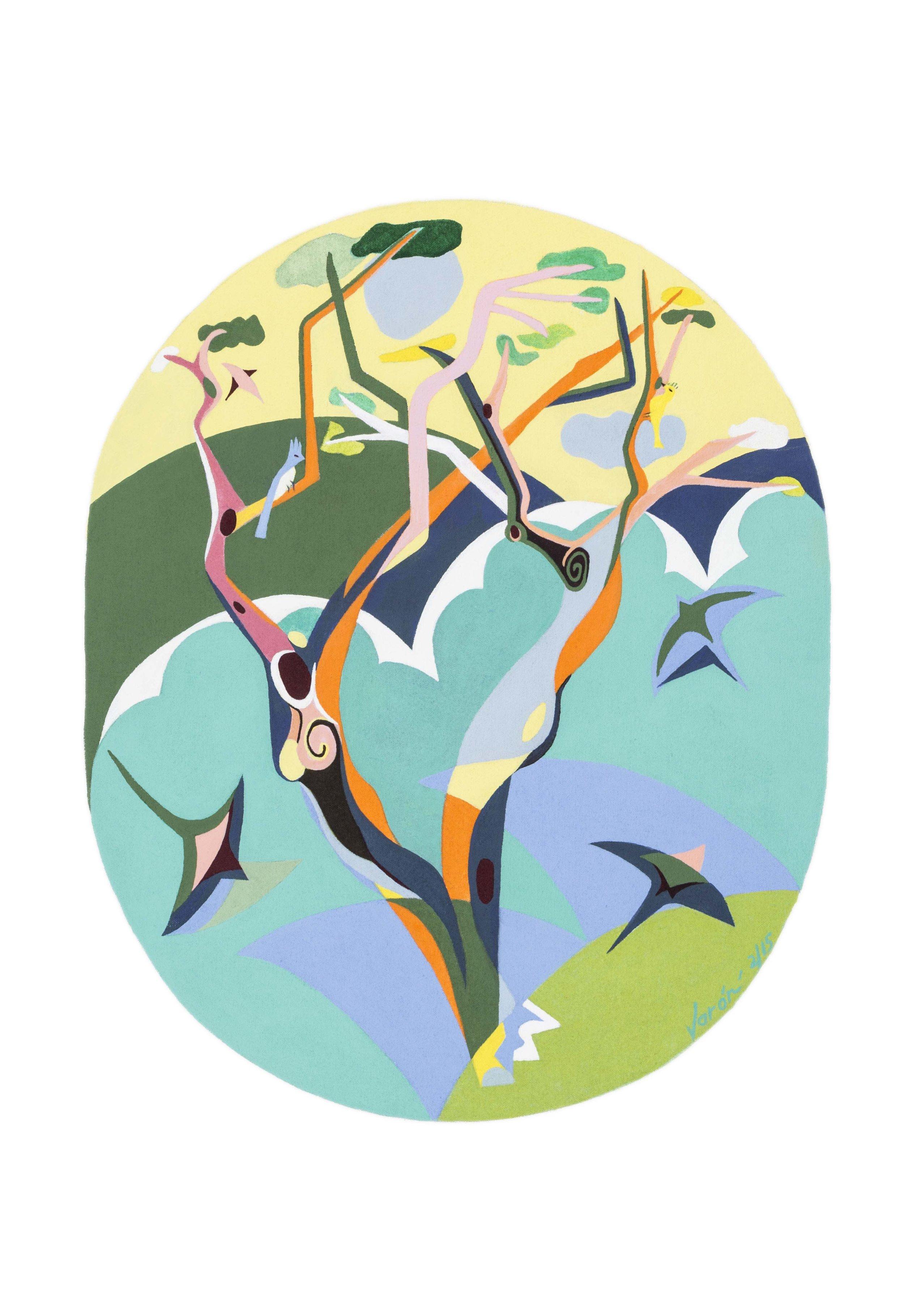 Tree Spirit.jpg