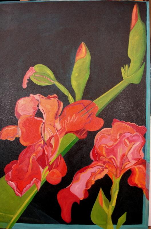 Red Irises III.jpg