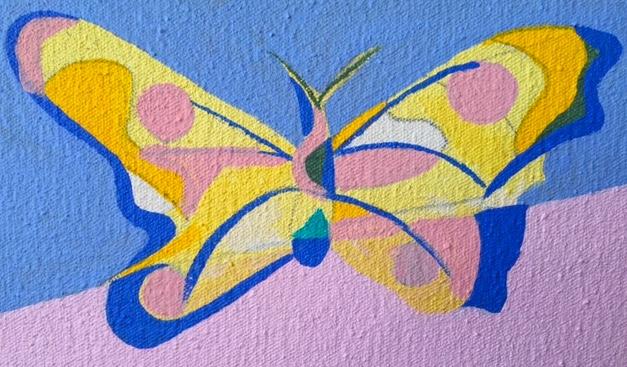 Butterfly Detail .JPG