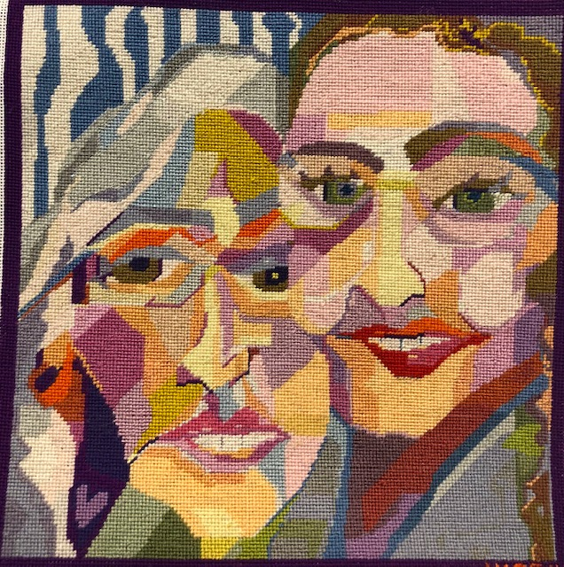 Lily and I Needlepoint 18.jpg