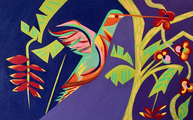Purple Colibrin Acrylic 19 .jpg