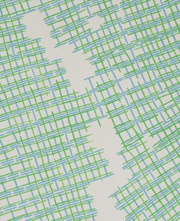 Varon-Green25x30.jpg
