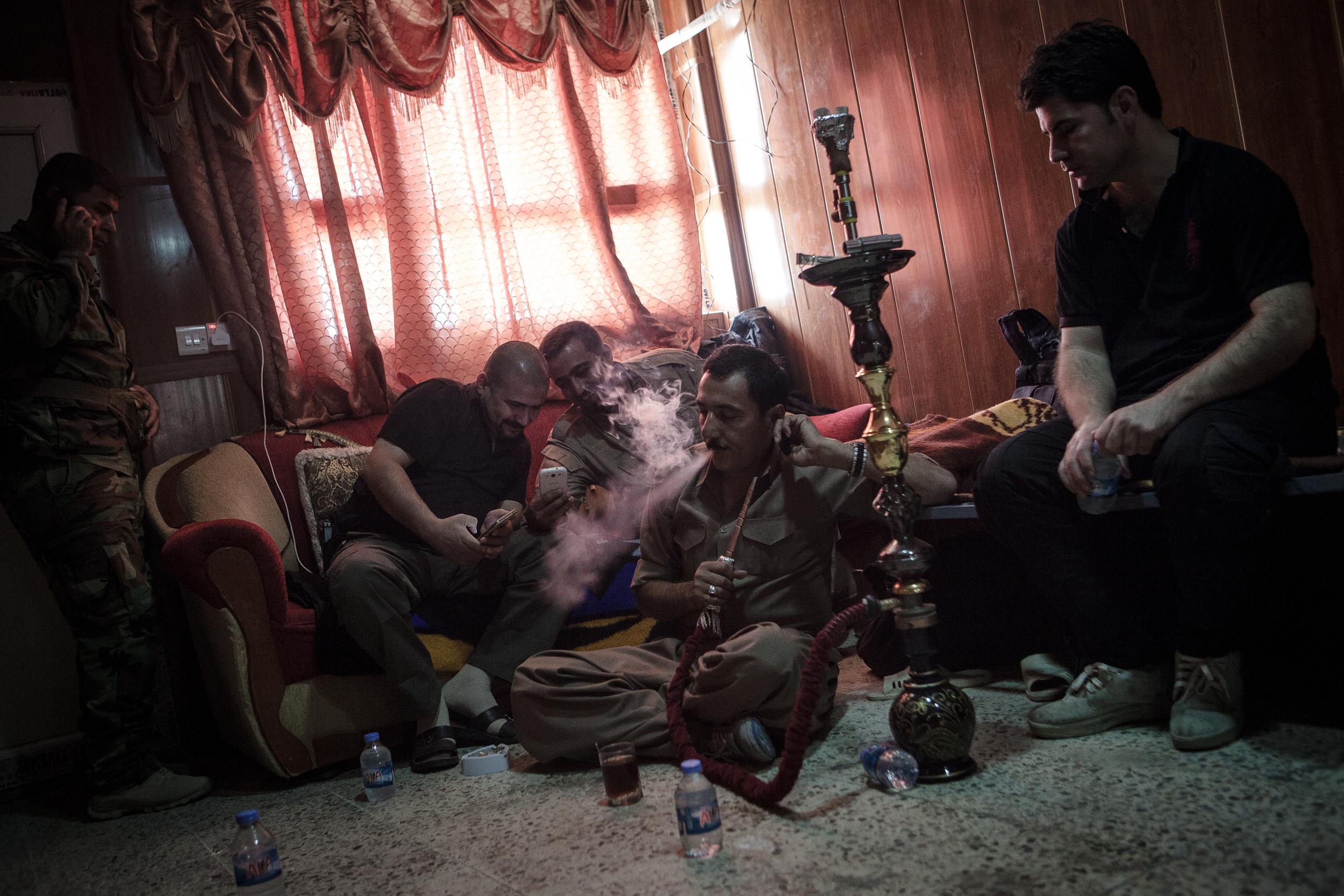 Peshmerga-PRJ-website-2.jpg