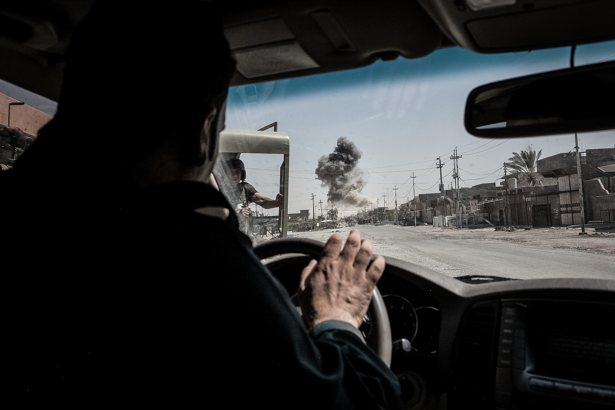 Peshmerga-PRJ-website-8.jpg