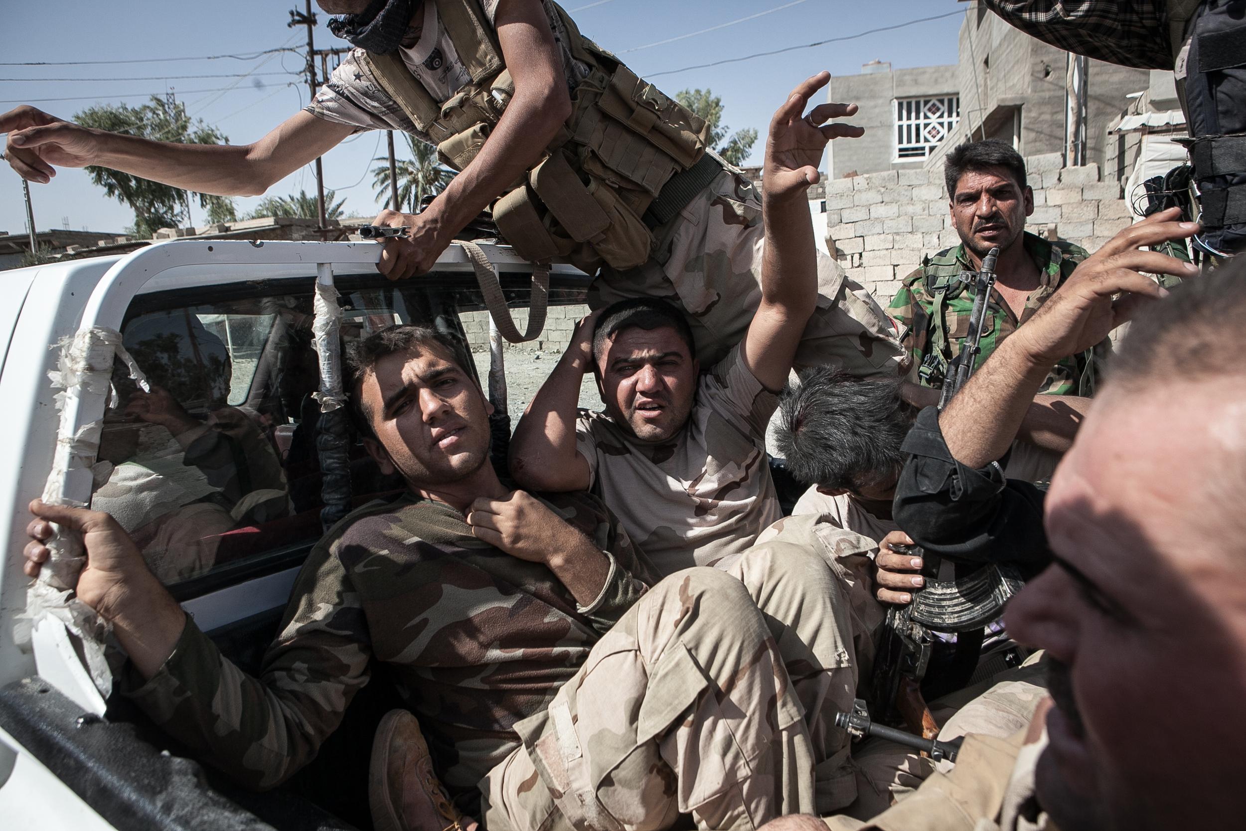 Peshmerga-PRJ-website-10.jpg